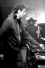 Gatecrasher-Summer-Sound-System-20080525 Boys-Noise- 3612-2