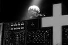 Gatecrasher-Summer-Sound-System-20080525 Justice- 3867-2