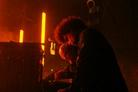 Gatecrasher-Summer-Sound-System-20080525 Simian-Mobile-Disco- 4009-2