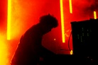Gatecrasher-Summer-Sound-System-20080525 Simian-Mobile-Disco- 4014-2