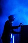 Gatecrasher-Summer-Sound-System-20080525 Simian-Mobile-Disco- 4019-2