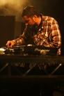 Gatecrasher-Summer-Sound-System-20080525 Zane-Lowe- 3657-2