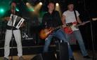 Gatefesten 2010 100819 Dde 6944