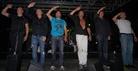 Gatefesten 2010 100819 Dde 6960