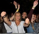 Gatefesten-2015-Festival-Life-Thomas 2636