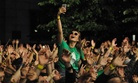 Gatefesten-2015-Festival-Life-Thomas 2667