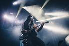 Gefle-Metal-Festival-20180713 Behemoth 2914
