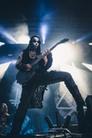 Gefle-Metal-Festival-20180713 Behemoth 2962