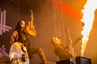 Gefle-Metal-Festival-20180713 Behemoth 3006