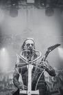 Gefle-Metal-Festival-20180713 Belphegor 2501