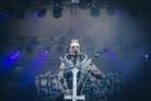 Gefle-Metal-Festival-20180713 Belphegor 2503