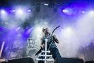 Gefle-Metal-Festival-20180713 Belphegor 2519
