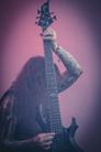 Gefle-Metal-Festival-20180713 Belphegor 2655