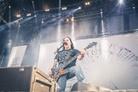 Gefle-Metal-Festival-20180713 Carcass 2380
