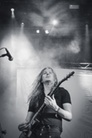 Gefle-Metal-Festival-20180713 Carcass 2458