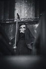Gefle-Metal-Festival-20180713 Grave-Digger 1725