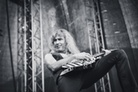 Gefle-Metal-Festival-20180713 Grave-Digger 1757