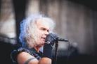 Gefle-Metal-Festival-20180713 Grave-Digger 1799