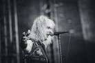 Gefle-Metal-Festival-20180713 Grave-Digger 1820