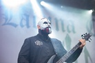 Gefle-Metal-Festival-20180713 Lacuna-Coil 2227