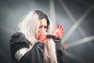 Gefle-Metal-Festival-20180713 Lacuna-Coil 2236