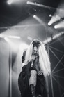 Gefle-Metal-Festival-20180713 Lacuna-Coil 2260