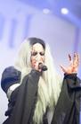 Gefle-Metal-Festival-20180713 Lacuna-Coil 2304