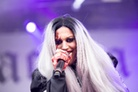 Gefle-Metal-Festival-20180713 Lacuna-Coil 2309