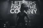Gefle-Metal-Festival-20180713 Letters-From-The-Colony 1907