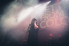 Gefle-Metal-Festival-20180713 Letters-From-The-Colony 1939