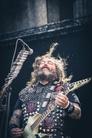 Gefle-Metal-Festival-20180713 Soulfly 2014