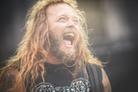 Gefle-Metal-Festival-20180713 Soulfly 2060