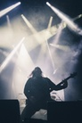 Gefle-Metal-Festival-20180713 Venom 3031