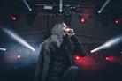 Gefle-Metal-Festival-20180713 Witchery 1623