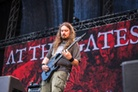 Gefle-Metal-Festival-20180714 At-The-Gates 3821