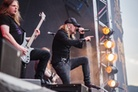 Gefle-Metal-Festival-20180714 At-The-Gates 3845
