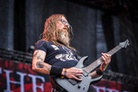 Gefle-Metal-Festival-20180714 At-The-Gates 3859