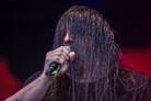 Gefle-Metal-Festival-20180714 Cannibal-Corpse 4180