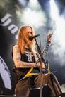 Gefle-Metal-Festival-20180714 Children-Of-Bodom 4260