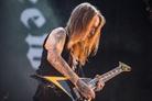 Gefle-Metal-Festival-20180714 Children-Of-Bodom 4285