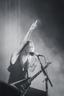 Gefle-Metal-Festival-20180714 Children-Of-Bodom 4376