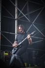 Gefle-Metal-Festival-20180714 Coroner 3723