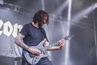 Gefle-Metal-Festival-20180714 Coroner 3743