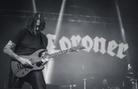 Gefle-Metal-Festival-20180714 Coroner 3761