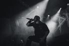 Gefle-Metal-Festival-20180714 Drap 3344