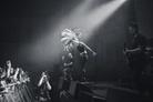 Gefle-Metal-Festival-20180714 Infected-Rain 3956
