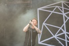 Gefle-Metal-Festival-20180714 Tesseract 3503
