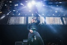 Gefle-Metal-Festival-20180714 The-Lurking-Fear 3461