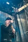 Gefle-Metal-Festival-20180714 The-Lurking-Fear 3465