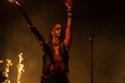 Gefle-Metal-Festival-20180714 Watain 4400